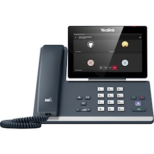Yealink MP58 IP phone - SfB edition